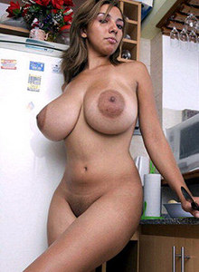 variant possible bukkake gloryhole fetish hotties can you and are